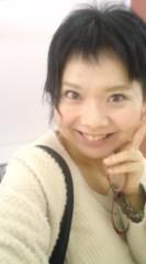 河井夕菜 公式ブログ/仕事打ち合わせだぴょん!ウィッグ買いにいく〜( ̄ω ̄) 画像1