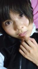 河井夕菜 公式ブログ/初★写メ!(`▽´) 画像1