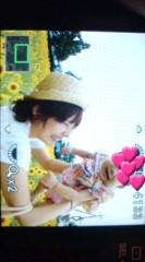 河井夕菜 公式ブログ/座間のひまわり畑に行ってきました!(^o^) 画像1