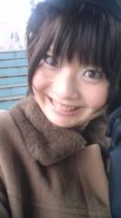 河井夕菜 公式ブログ/サラバ!ショートボブヽ(´ー`)ノ 画像2