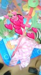 河井夕菜 公式ブログ/ママ友が遊びきてくれた♪(^o^)美容院 画像2