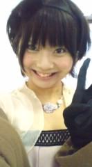河井夕菜 公式ブログ/友達の結婚式〜( ̄▽ ̄)♪♪ 画像1
