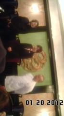 河井夕菜 公式ブログ/ぐるめ旅♪ 横浜中華街のおすすめ! 四五六菜館様     ラオチー 画像1