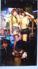 河井夕菜 公式ブログ/週刊誌グラビア 女の子同士でエロセクシー掲載されまーす♪(^o^) 画像1