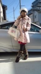 河井夕菜 公式ブログ/メリクリ♪(^o^)★星の王子様に行ってきます♪ 画像1