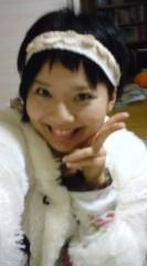 河井夕菜 公式ブログ/カラオケ〜( ̄▽ ̄)♪♪ 画像1