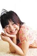 河井夕菜 公式ブログ/初日記です!☆☆>w< 画像1