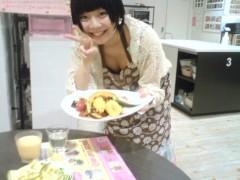 河井夕菜 公式ブログ/お料理教室でキーマカレー 画像2