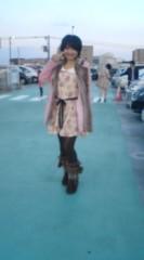 河井夕菜 公式ブログ/ショッピングモールにお出かけ〜(´・ω・`) 画像2