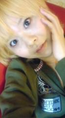 河井夕菜 公式ブログ/渡米した和製  欧米人みたい(´・ω・`) 画像2