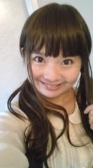 河井夕菜 公式ブログ/明日ファッションショー♪ 画像3
