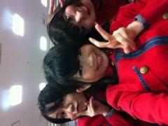 河井夕菜 公式ブログ/最近の色々写真♪ 画像2