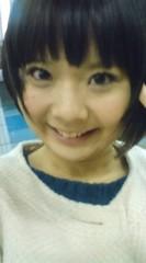 河井夕菜 公式ブログ/凄い偶然な出来事♪( ̄□ ̄;)美容師様 画像2