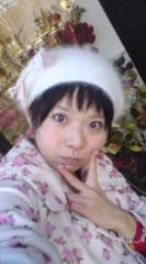 河井夕菜 公式ブログ/星の王子様ミュージアム〜(´・ω・`)満席でレストラン入れず! 画像2