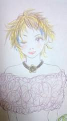河井夕菜 公式ブログ/からふる!画♪♪ 画像2