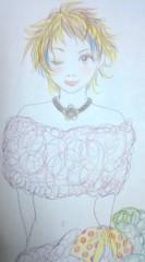 河井夕菜 公式ブログ/からふる!画♪♪ 画像3