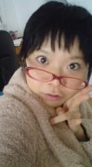 河井夕菜 公式ブログ/新年あけましておめでとうございます!( ̄□ ̄;) 画像1