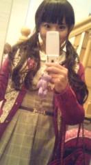 河井夕菜 公式ブログ/明日ファッションショー♪ 画像2