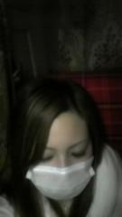 白熊凌子(R JEWEL GIRLS) 公式ブログ/寒いね〜 画像1