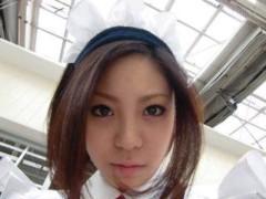 白熊凌子(R JEWEL GIRLS) 公式ブログ/No.1★撮影会画像(+ 愛V∀V$p)q ☆゜*. 画像1