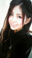 白熊凌子(R JEWEL GIRLS) 公式ブログ/やらかしたぁ!!!! 画像1