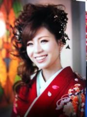 白熊凌子(R JEWEL GIRLS) 公式ブログ/20歳(((o(*゚▽゚*)o))) 画像1