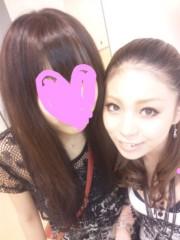 白熊凌子(R JEWEL GIRLS) 公式ブログ/★むふふ( ≧∀≦)! 画像1