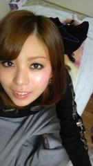 白熊凌子(R JEWEL GIRLS) 公式ブログ/ONE PIECE 画像1