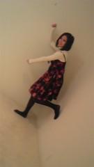 白熊凌子(R JEWEL GIRLS) 公式ブログ/ももえりさん(* ノ´▽`*) ノ 画像1