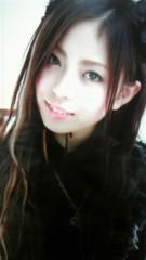 白熊凌子(R JEWEL GIRLS) 公式ブログ/†ゴスロリ† 画像1