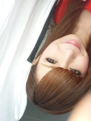白熊凌子(R JEWEL GIRLS) 公式ブログ/ディズニー 画像1
