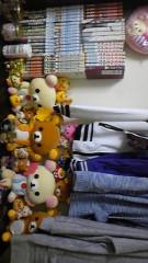 白熊凌子(R JEWEL GIRLS) 公式ブログ/まいこれくしょん2(pq* ´ω`)+ 。 画像2