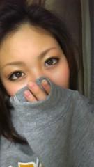 白熊凌子(R JEWEL GIRLS) 公式ブログ/凌は今日…( 画像2枚〓 画像1