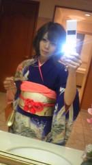 白熊凌子(R JEWEL GIRLS) 公式ブログ/みなさんに是非読んでほしいっ!! 画像3