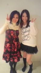 白熊凌子(R JEWEL GIRLS) 公式ブログ/待ちに待った!! 画像1