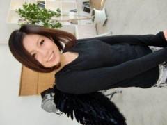 白熊凌子(R JEWEL GIRLS) 公式ブログ/No.1★撮影会画像(+ 愛V∀V$p)q ☆゜*. 画像3