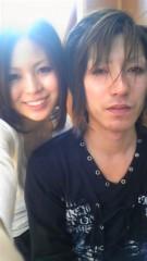 白熊凌子(R JEWEL GIRLS) 公式ブログ/ドッキリ大作戦( ´Д`)★ 画像1