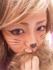 白熊凌子(R JEWEL GIRLS) 公式ブログ/★ハングオーバー! 画像1