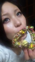 白熊凌子(R JEWEL GIRLS) 公式ブログ/はっぴーばれんたいん( 愛*o'3`o♪ +゜ 画像1
