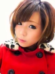 白熊凌子(R JEWEL GIRLS) 公式ブログ/DVD出るよー! 画像1
