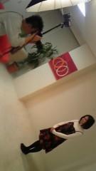 白熊凌子(R JEWEL GIRLS) 公式ブログ/2010-03-19 14:16:26 画像1