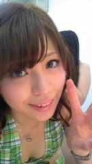 白熊凌子(R JEWEL GIRLS) 公式ブログ/おはよーっ眠いっ( ´Q`)。 oO 画像1