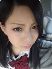白熊凌子(R JEWEL GIRLS) 公式ブログ/★グーグーだって猫である 画像1
