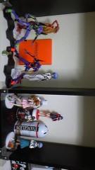 白熊凌子(R JEWEL GIRLS) 公式ブログ/まいこれくしょん( @>ω<) ノ★゛ 画像3