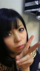 白熊凌子(R JEWEL GIRLS) 公式ブログ/ぼよよよよーん 画像1