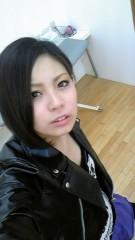 白熊凌子(R JEWEL GIRLS) 公式ブログ/No.2★撮影会画像(+ 愛V∀V$p)q ☆゜*. 画像1