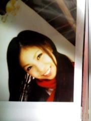 白熊凌子(R JEWEL GIRLS) 公式ブログ/こんばんわー♪ 画像2