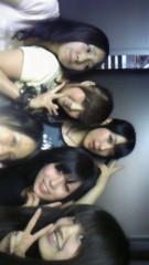 白熊凌子(R JEWEL GIRLS) 公式ブログ/2010-05-29 21:32:37 画像1
