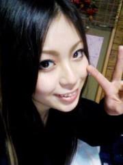 白熊凌子(R JEWEL GIRLS) 公式ブログ/私服・ゴスロリ・サンタ・猫♪ 画像1