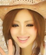 白熊凌子(R JEWEL GIRLS) 公式ブログ/DVDイベント 画像1